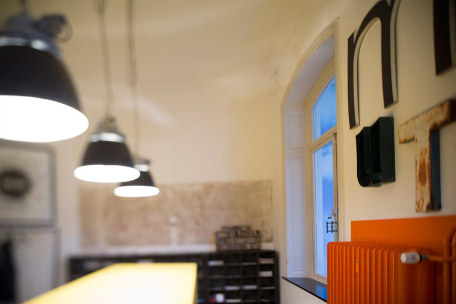 clsr rune fjord studio