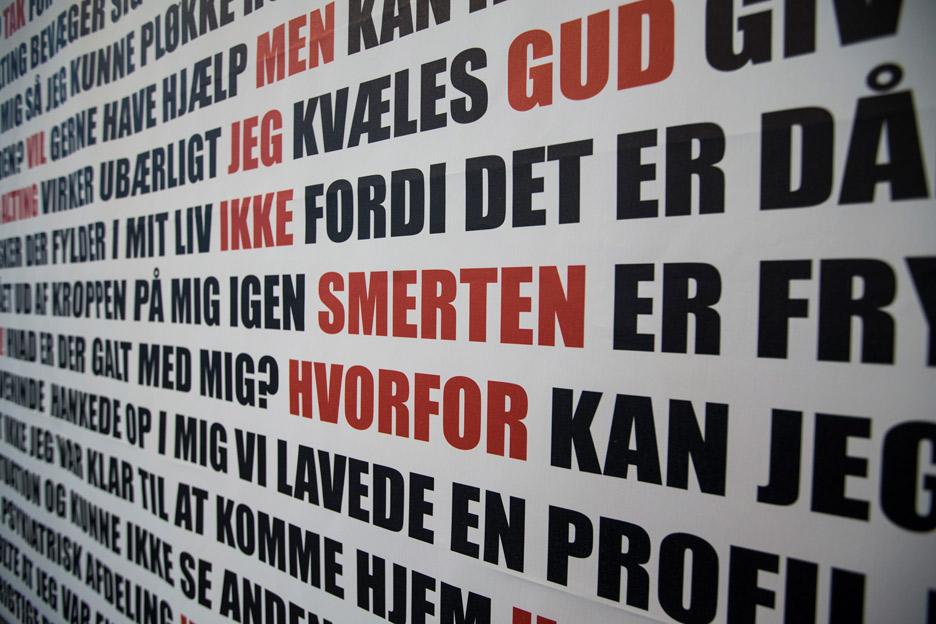 Frirum Rune fjord studio