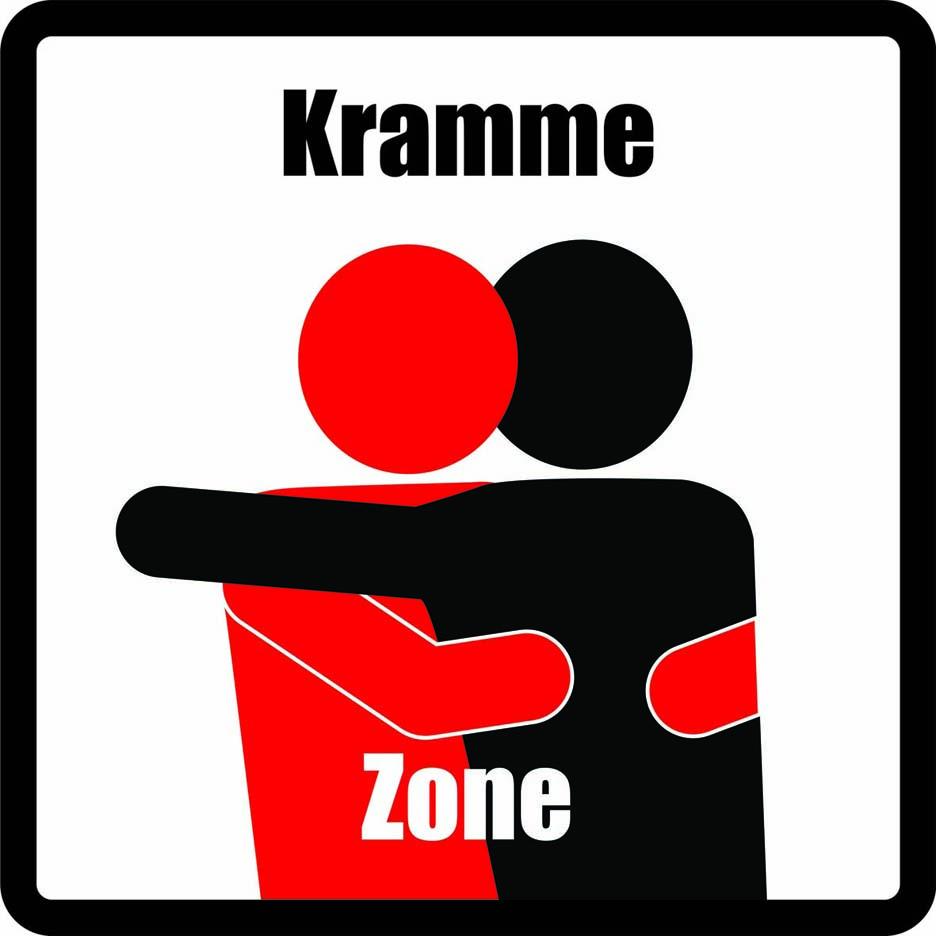 free zone cph rune fjord studio