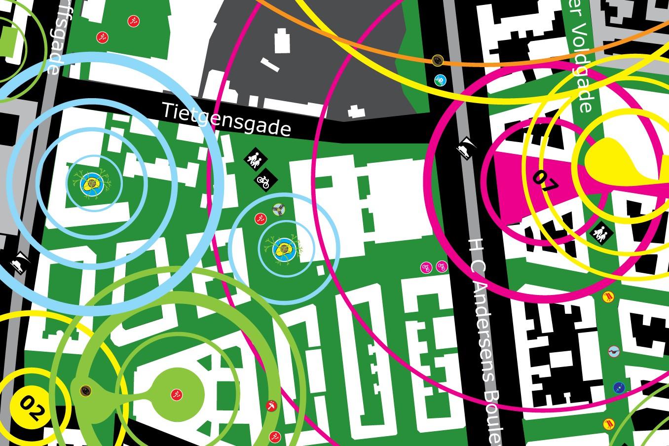 metropolzone rune fjord studio