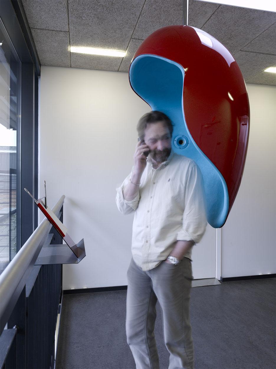 telefonhjelm rune fjord studio