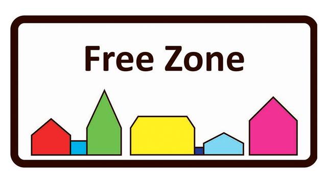 free zone budapest rune fjord studio