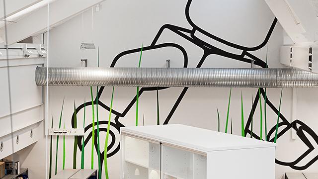 lego pmd rune fjord studio